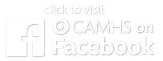 CAM HS on Facebook