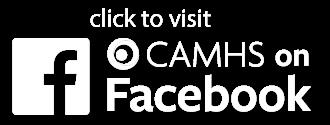 CAM HS on Facebook